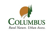 City of Columbus Web Small