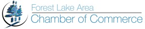 Lakes Area Expo Exhibitor Power Hour @ Forest Lake City Center - 2nd Floor Community Room | Forest Lake | Minnesota | United States