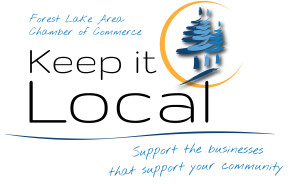 Buy Local Committee @ Forest Lake Times | Forest Lake | Minnesota | United States