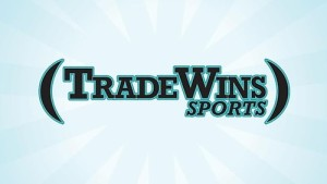 Sunday Funday at TradeWins Sports - 15% purchases < $25 @ TradeWins Sports | Forest Lake | Minnesota | United States