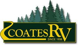 Coates RV Center Forest Lake