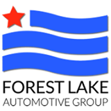 Forest Lake Auto Group