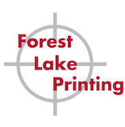 Forest Lake Printing