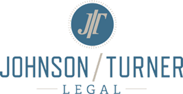 Johnson Turner Legal