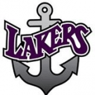 Forest Lake Lakers Junior Hockey