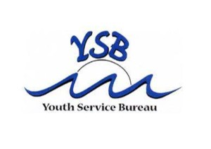 Our Place Teen Recovery Support Group @ Lakes Area Youth Service Bureau | Forest Lake | Minnesota | United States