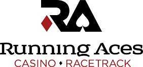 Running Aces NEW LOGO Smaller Web