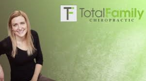 Mom's Night Out at Total Family Chirporactic @ Total Family Chiropractic | Forest Lake | Minnesota | United States