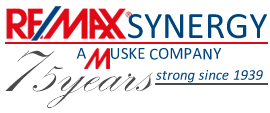 ReMax Synergy Muske Company Forest Lake Real Estate