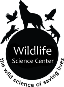 Public Tours of Wildlife Science Center @ Wildlife Science Center | Columbus | Minnesota | United States