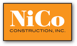 NiCo Construction