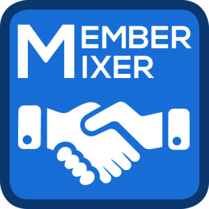 Member Mixer @ Mainstream Boutique   Forest Lake   Minnesota   United States