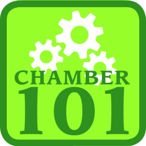 Chamber 101 - Maximize Your Chamber Membership @ Famous Dave's   Forest Lake   Minnesota   United States