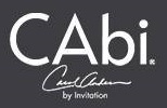 CAbi Marie Cullen Fashion Consultant Forest Lake Minnesota