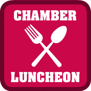 Chamber Luncheon @ Stella's on 97 Neighborhood Grille | Forest Lake | Minnesota | United States