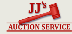 JJ's Auction Service Forest Lake North Branch