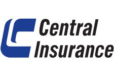 Central Insurance Agency Forest Lake MN
