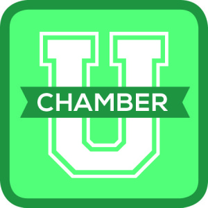 Chamber U - Transforming Your Team @ Forest Lake City Center - 2nd Floor Community Room | Forest Lake | Minnesota | United States