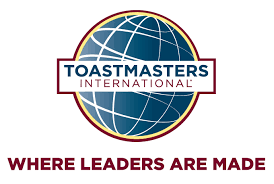 Forest Lake Toastmasters Open House @ Forest Lake City Hall - 2nd Floor Community Room | Forest Lake | Minnesota | United States
