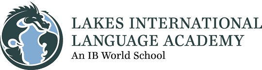 Lakes International Language Academy