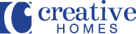 Creative Homes Logo