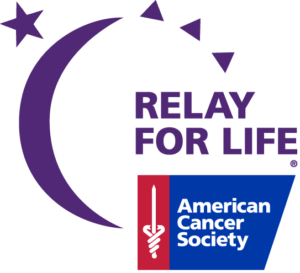 Relay for Life 2017 Kick Off Event @ Stella's on 97 Neighborhood Grille   Forest Lake   Minnesota   United States