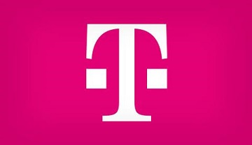 T Mobile Forest Lake MN Logo